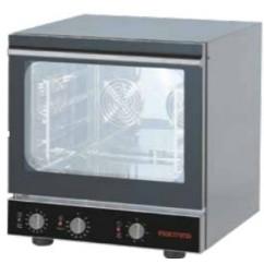 Cuptor electric, 4 tavi 46/34, analogic