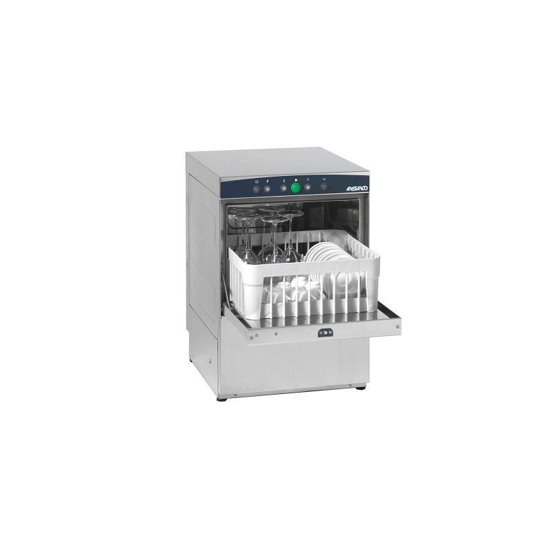 Masina de spalat pahare