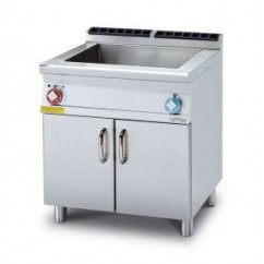 Bain-Marie electric, linia Superlotus 70