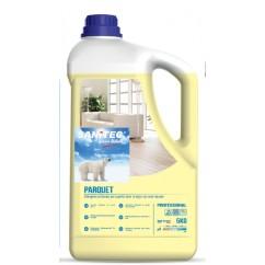 Sanitec Parquet Detergent Parchet Kg.5