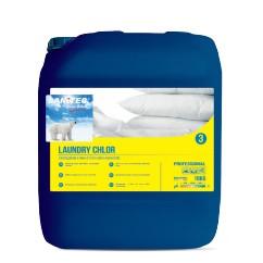 Sanitec Laundry Clor Kg.25