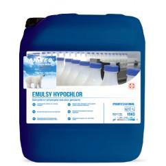 Sanitec Emulsi Hypoclor Haccp Kg.24